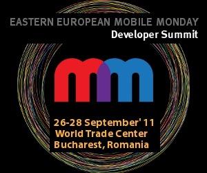 Mobile-Monday-Developer-Summit-300x2501