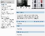 Screenshot_2012-09-09-19-24-39