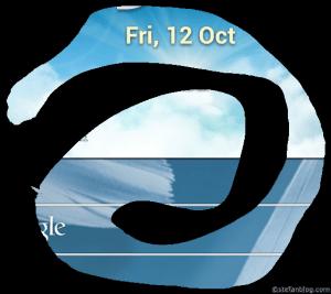 2012-10-12 19.04.36