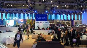 Stand Nokia (3)