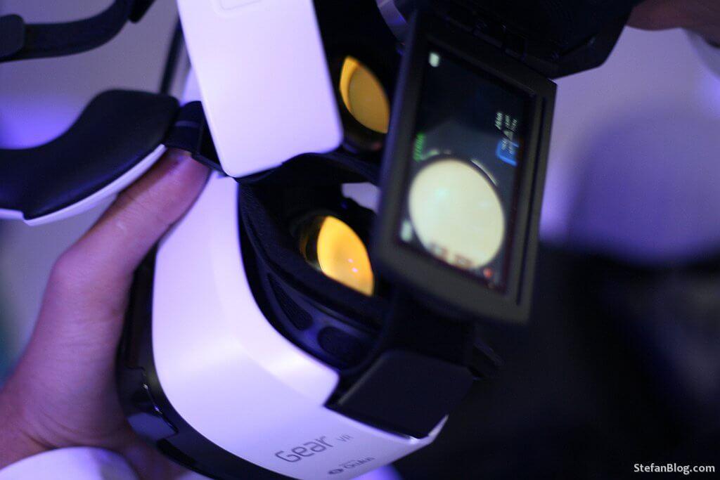 Gear-vr-oculus