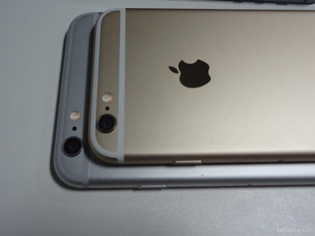 lentila-iPhone6
