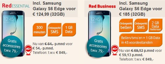 S6-edge-vodafone-olanda