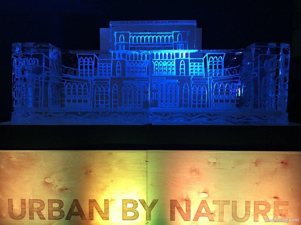 urbanbynature