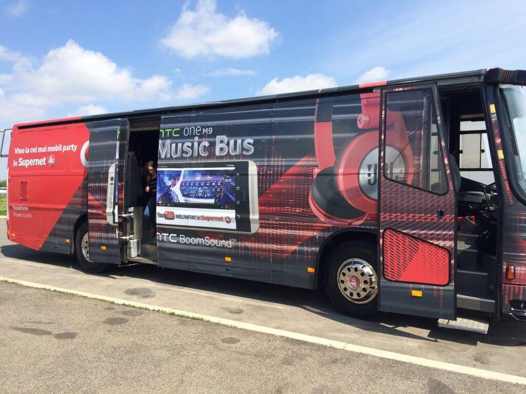 vodafone-bus