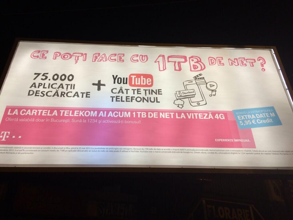 1TB-Telekom