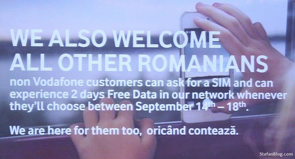 internet-gratuit-vodafone