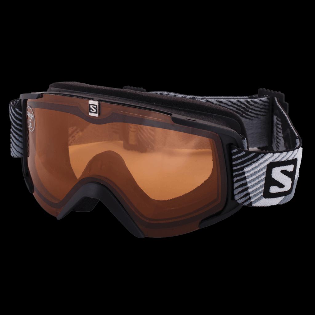 Ochelari-ski-Salomon-X-View-8-ACCESS