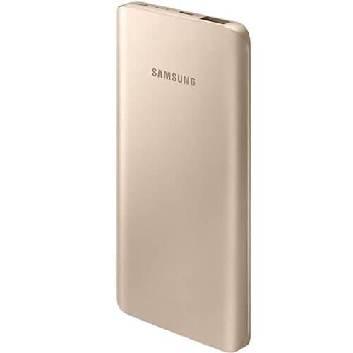 baterie-externa-5200-mah-Samsung