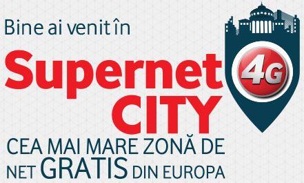 Supernet-city-4G