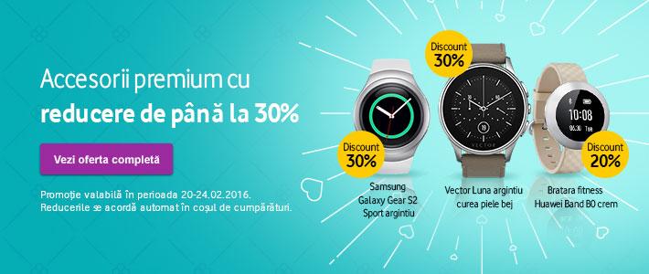 Vodafone-reduceri-smartwatch