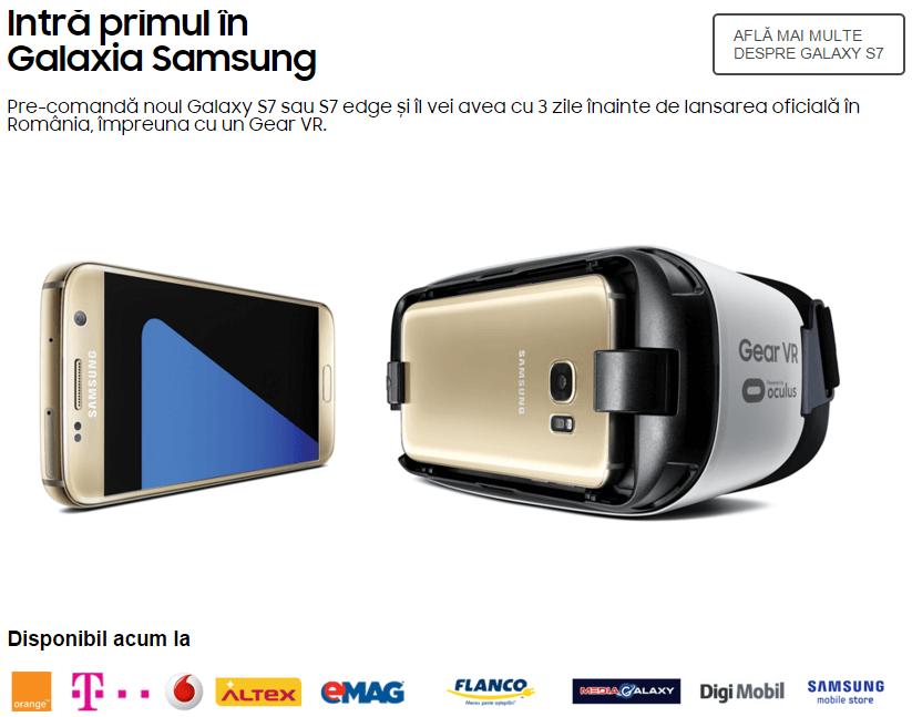 oferta-samsung-galaxy-s7