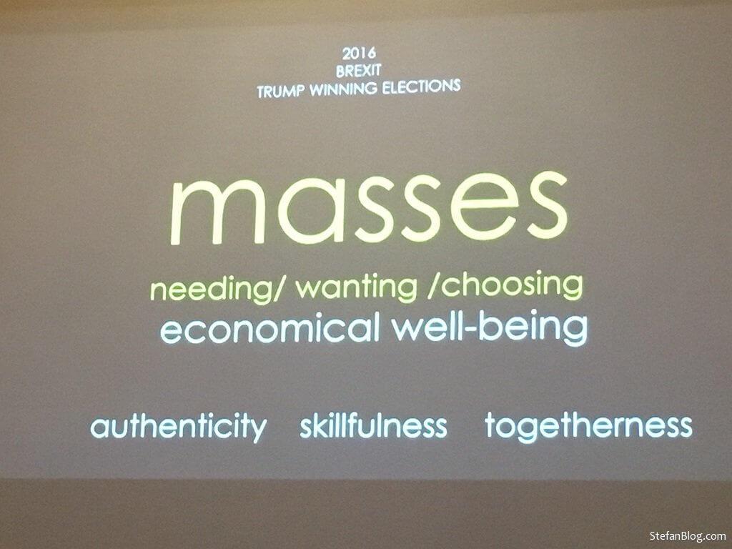 economia-maselor